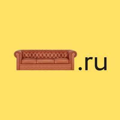 Купить Диваны трехместные в интернет магазине корпусной и мягкой мебели для дома и дачи